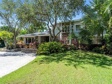 1430 KIMLIRA LANE, Sarasota, FL, 34231,