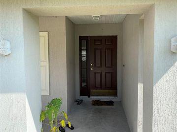 4736 ASHTON DRIVE W, Saint Cloud, FL, 34771,