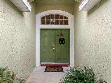 10104 DOWNEY LANE, Tampa, FL, 33626,