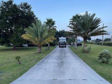 1028 NE 103RD AVENUE, Okeechobee, FL, 34974,