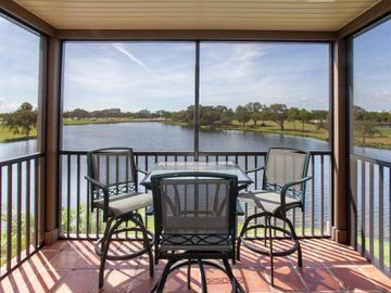 2400 FEATHER SOUND DRIVE #725, Clearwater, FL, 33762,