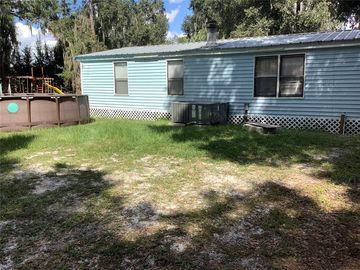 2732 DAD WELDON ROAD, Dover, FL, 33527,