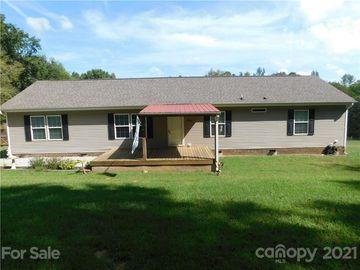 6925 Sisk-Carter Road, Rockwell, NC, 28138,