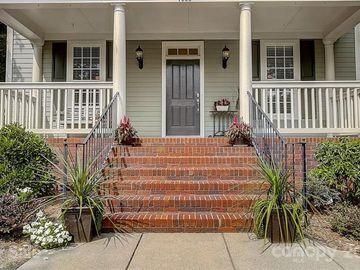 7323 Atwater Lane, Charlotte, NC, 28269,
