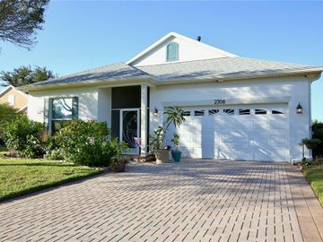 2306 CALEDONIAN STREET, Clermont, FL, 34711,