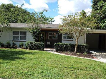 1222 SILVERSTONE AVENUE, Orlando, FL, 32806,