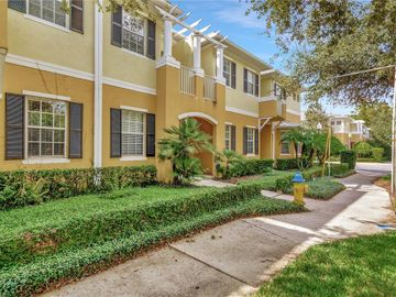 7418 GUNN HIGHWAY, Tampa, FL, 33625,