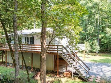 207 Dellwood Court #370, Mount Gilead, NC, 27371,