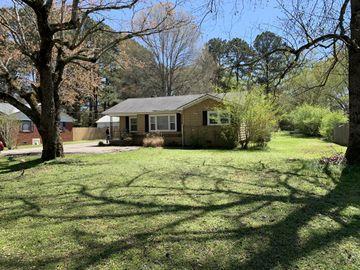 314 Bolivar Hwy, Jackson, TN, 38301,