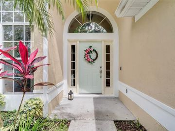 3581 MOSS POINTE PLACE, Lake Mary, FL, 32746,