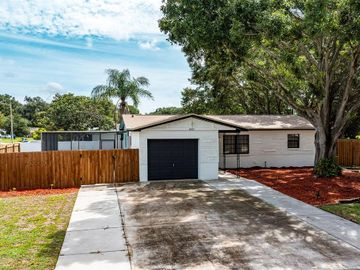 14917 MOCKINGBIRD LANE W, Clearwater, FL, 33760,