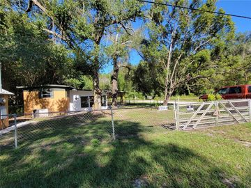 16717 PETRAS LANE, Spring Hill, FL, 34610,