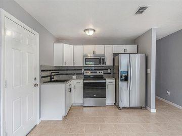 Kitchen, 705 W 9TH STREET, Lakeland, FL, 33805,