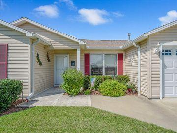 1704 LISETTE WAY, The Villages, FL, 32162,