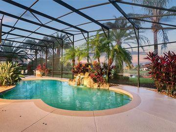 5626 OXFORD MOOR BOULEVARD, Windermere, FL, 34786,