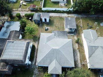 1118 W ARCH STREET, Tampa, FL, 33607,
