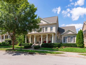 119 Hurstbourne Park Blvd, Franklin, TN, 37067,