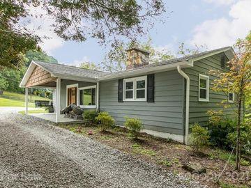 77 Ben Owenby Road, Fairview, NC, 28730,