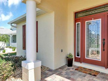 3774 ARLINGTON RIDGE BOULEVARD, Leesburg, FL, 34748,
