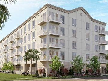 644 3RD AVENUE S #307, St Petersburg, FL, 33701,