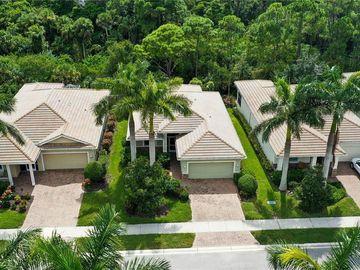 9731 NOSTALGIA PLACE, Englewood, FL, 34223,