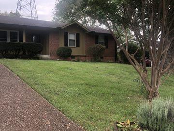 132 Hardaway Dr, Goodlettsville, TN, 37072,