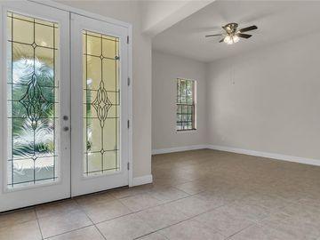 9425 ROYAL ESTATES BOULEVARD, Orlando, FL, 32836,