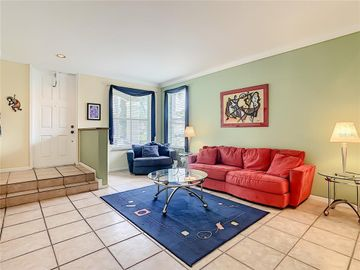 5113 SANCERRE CIRCLE, Lake Worth, FL, 33463,