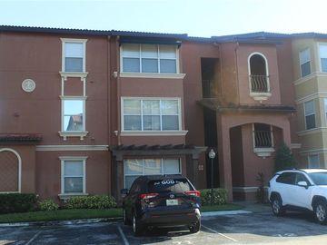 5120 CONROY ROAD #14, Orlando, FL, 32811,
