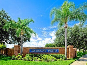 2522 PARSONS POND CIRCLE, Kissimmee, FL, 34743,