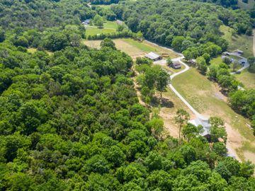 465 Red Oak Rd, Petersburg, TN, 37144,