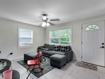 5233 ROSE AVENUE, Orlando, FL, 32810,
