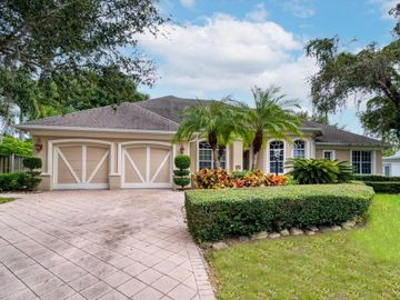 123 HARBOR VIEW LANE, Belleair Bluffs, FL, 33770,