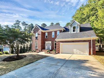 4519 Crownvista Drive, Charlotte, NC, 28269,