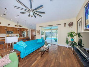 2716 JARVIS CIRCLE, Palm Harbor, FL, 34683,
