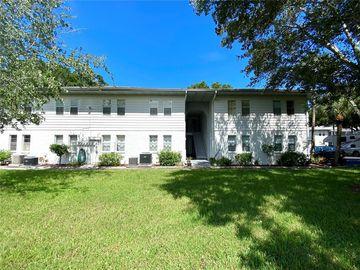 10800 US HIGHWAY 19 N #237, Pinellas Park, FL, 33782,