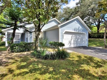 7001 ASHBROOK LANE, Orlando, FL, 32818,