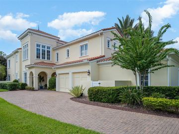10355 KENSINGTON SHORE DRIVE, Orlando, FL, 32827,