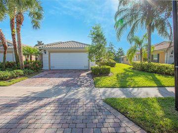 11747 FAN TAIL LANE, Orlando, FL, 32827,