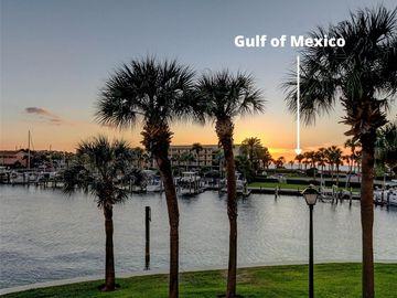1651 SAND KEY ESTATES COURT #16, Clearwater, FL, 33767,