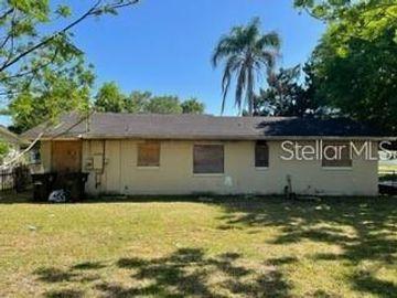 4621 ELMIRA PLACE, Orlando, FL, 32811,
