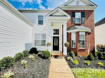 14130 Northridge Drive, Charlotte, NC, 28269,