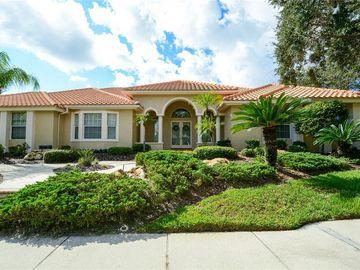 4186 ESCONDITO CIRCLE, Sarasota, FL, 34238,