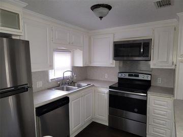 407 N NIBLICK LANE, Lake Mary, FL, 32746,