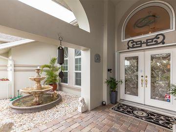 2686 RESNIK CIRCLE E, Palm Harbor, FL, 34683,