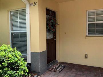 9630 CHARLESBERG DRIVE, Tampa, FL, 33635,