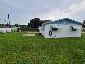 10292 128TH TERRACE, Largo, FL, 33773,
