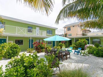 7925 W GULF BOULEVARD, Treasure Island, FL, 33706,