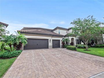 8525 GEDDES LOOP, Orlando, FL, 32836,