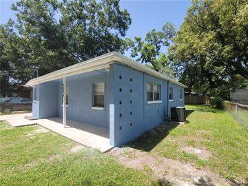 4020 E IDLEWILD AVENUE, Tampa, FL, 33610,